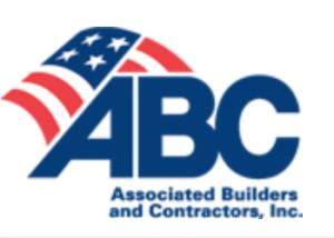 American-Builders-Contractors
