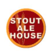 Stout-Ale-House