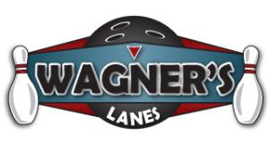 WagnersLanes_Logo