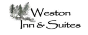 Weston-Inn-Suites