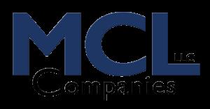 MCL Companies LLC
